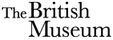 Logo The British Museum